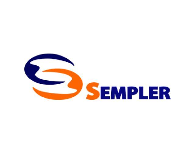 Smartwatche - Sempler