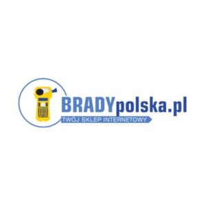 Drukarki etykiet Warszawa - Brady Polska