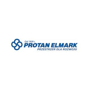 Hale jeździeckie dla ujeżdzalni koni - Protan Elmark