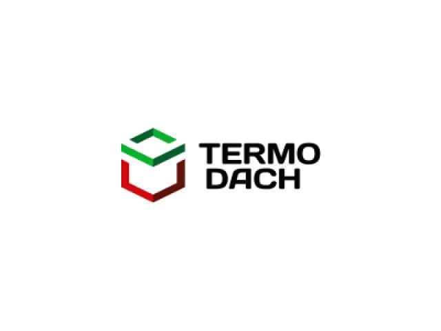 Dachy płaskie Wrocław - termoDach
