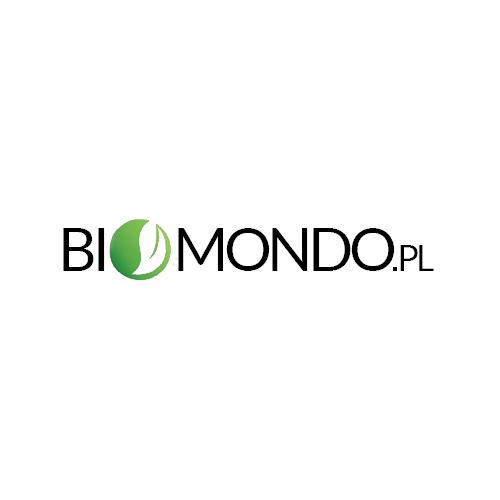 Sklep ekologiczny - BIOMONDO
