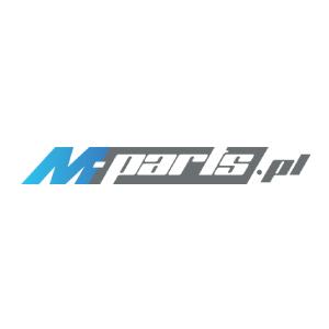Części samochodowe Volvo – M-parts