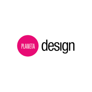 Meble Industrialne - Planeta Design