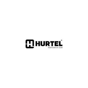Etui Xiaomi Redmi Note 8 PRO - Hurtel