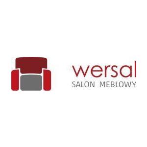 Meble Loft - Meble Wersal