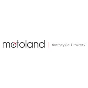 Czterosuwowe skutery 50 ccm - MotoLand
