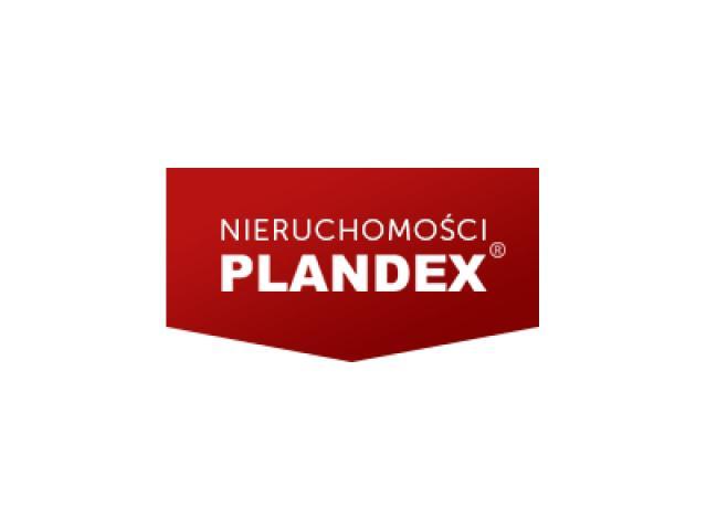 Mieszkania na sprzedaż Września - mieszkania-plandex.pl