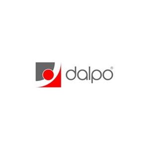 Taśmy VHB - Sklep Dalpo
