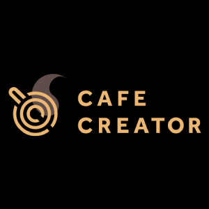 Kawa gwatemala - Cafe Creator
