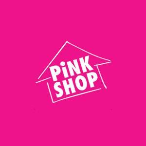 Sex Shop w Łodzi - PinkShop