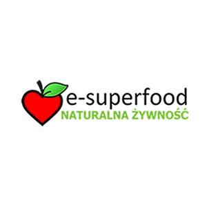Kasze BIO ekologiczne - E-superfood