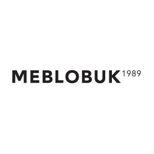 Meble do kuchni - Meblobuk