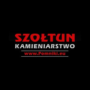 Nagrobki podwójne Warszawa - Szołtun Kamieniarstwo