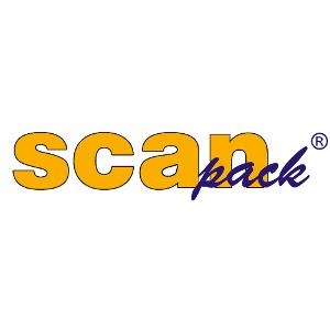Taśma spinająca - ScanPack