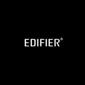 Słuchawki douszne - Edifier