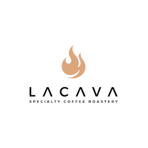 Kawy Single Origin - LaCava