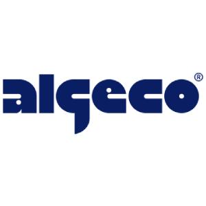 kontenery techniczne - Algeco