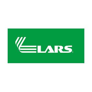 Środki Transportu - Lars