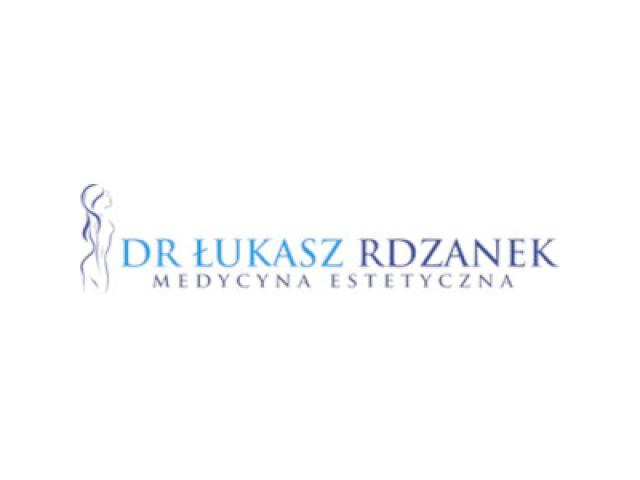 Mezoterapia osoczem bogatopłytkowym