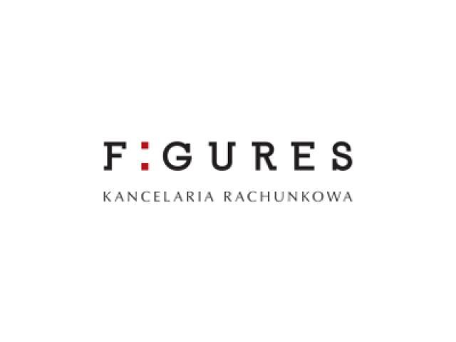 Biuro rachunkowe Poznań FIGURES